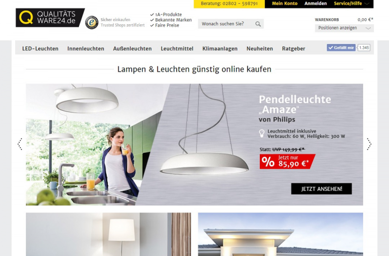 Qualitätsware24.de