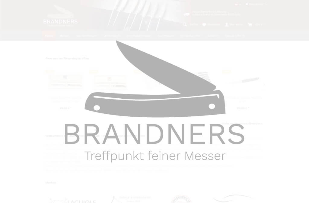 Brandners Homestyle
