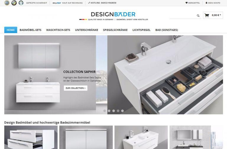 designbaeder.com