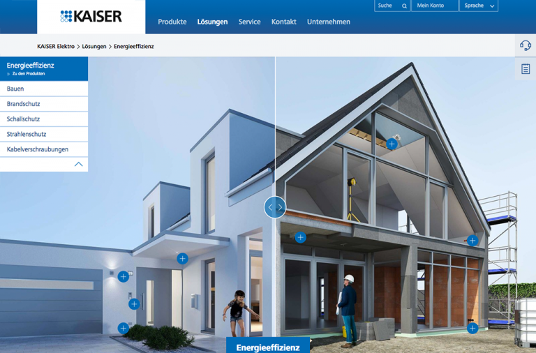 KAISER Group