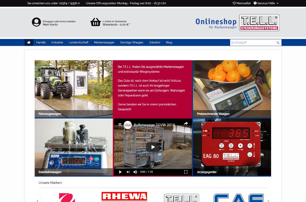tell-waagen.de