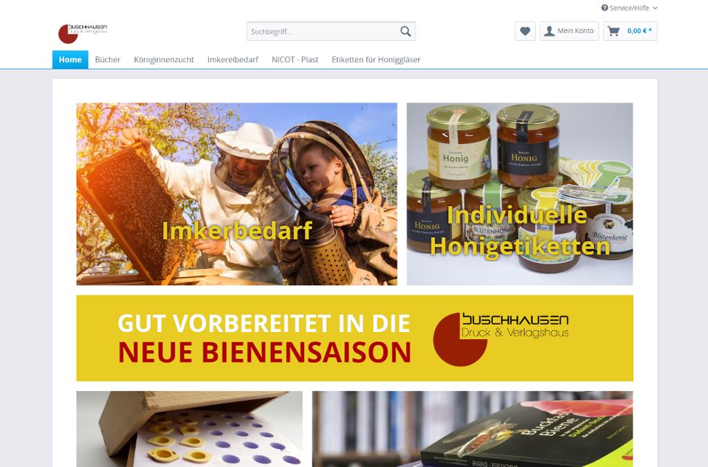 buschhausen-shop.de