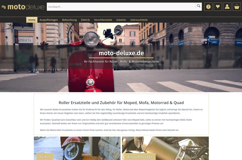 moto-deluxe.de
