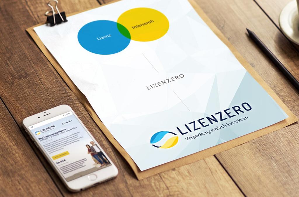 Lizenzero