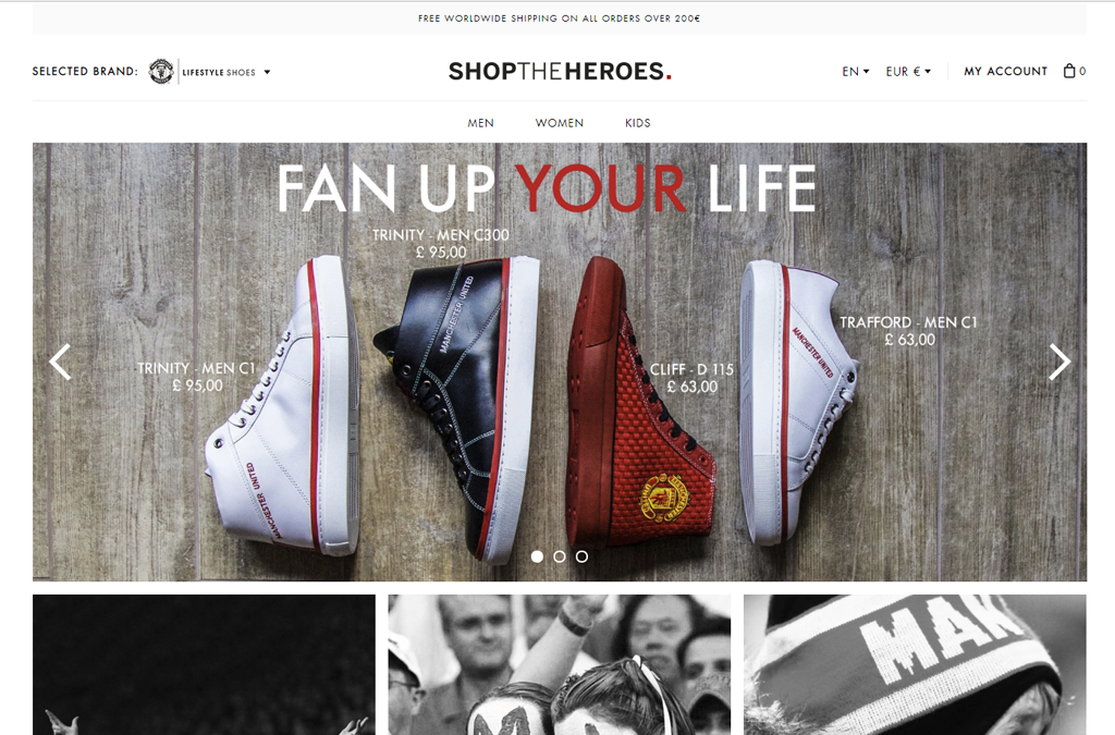 ShopTheHeroes