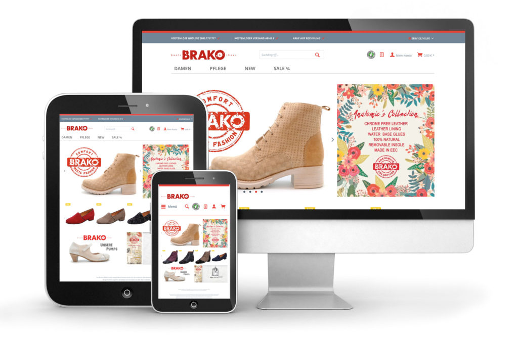 www.brako-shop.com