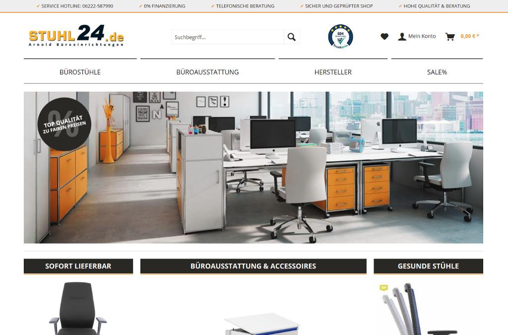 stuhl24-shop.de