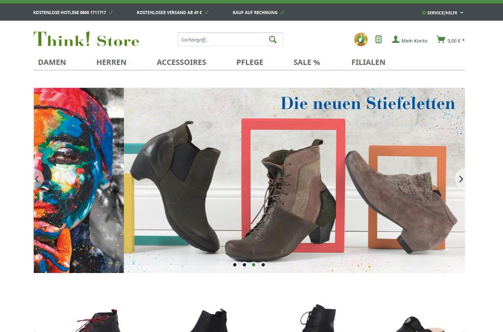 think-schuhe-online.de