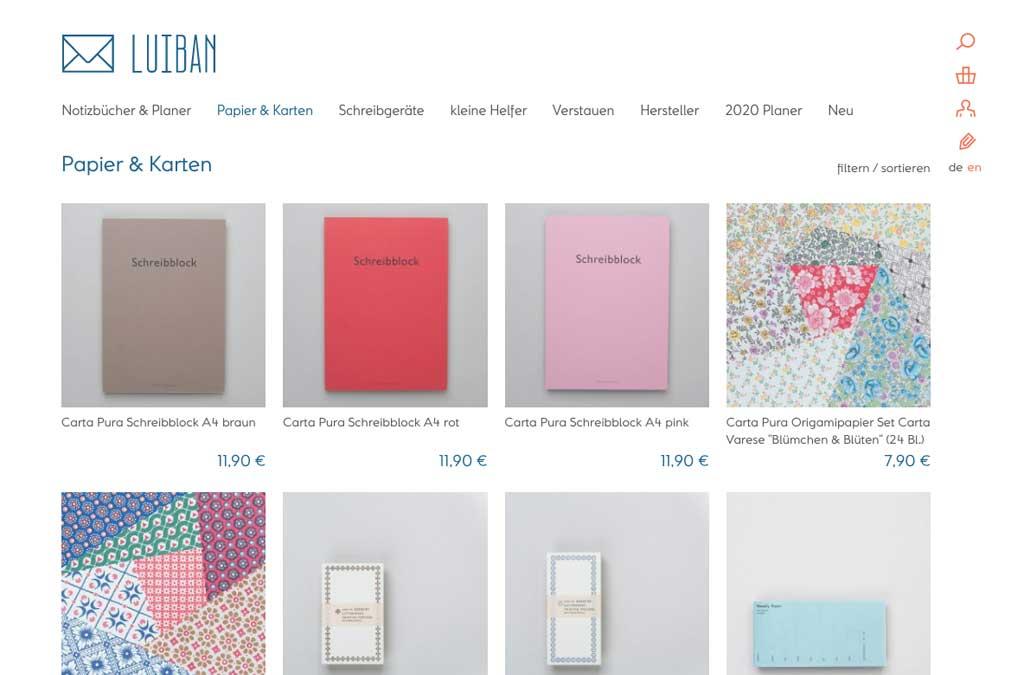 www.luiban.com