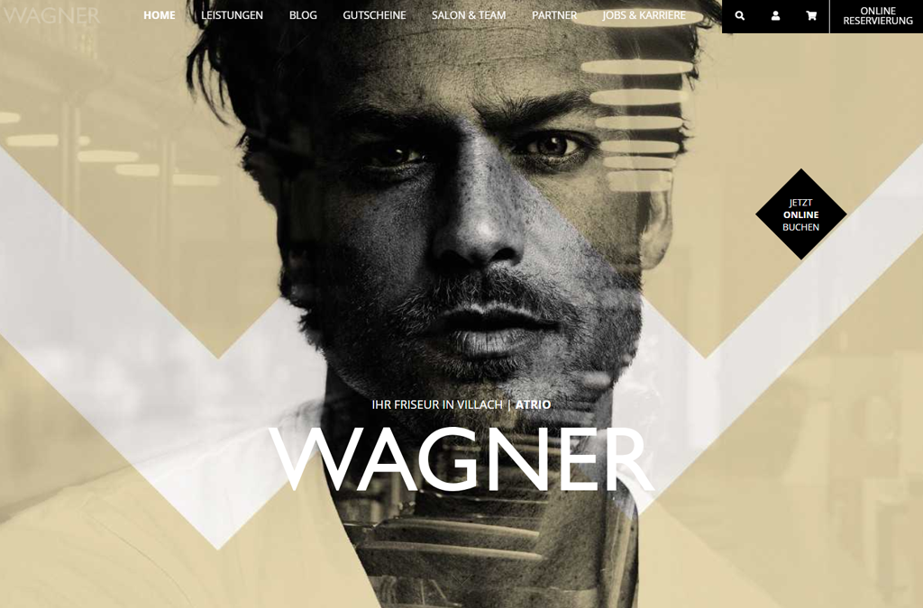 Wagner für Haare GmbH