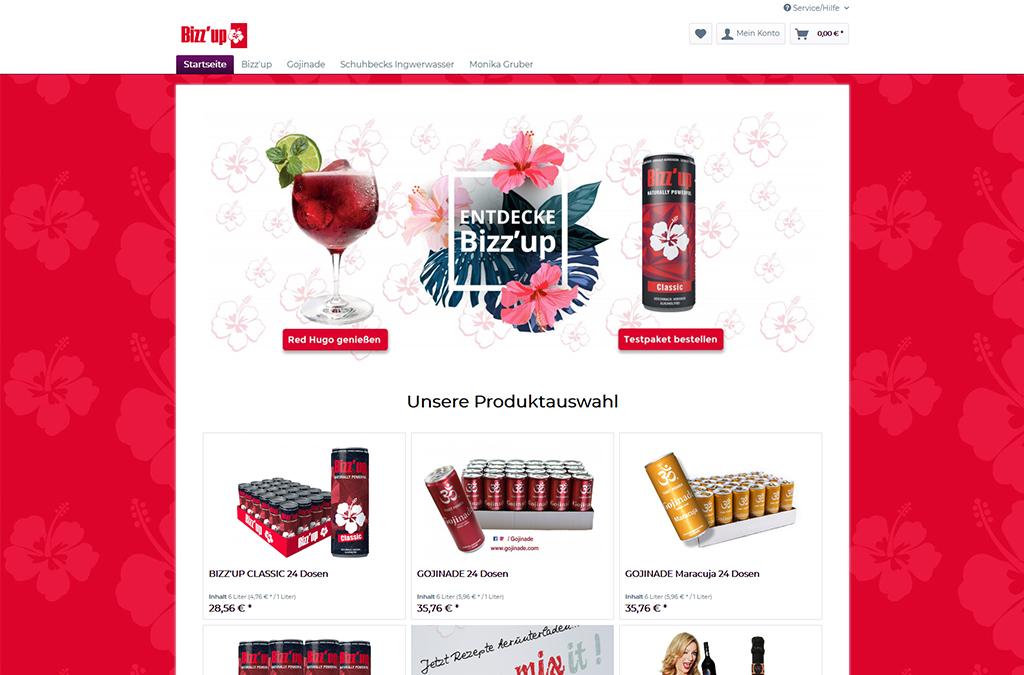 shop-bizzup.de