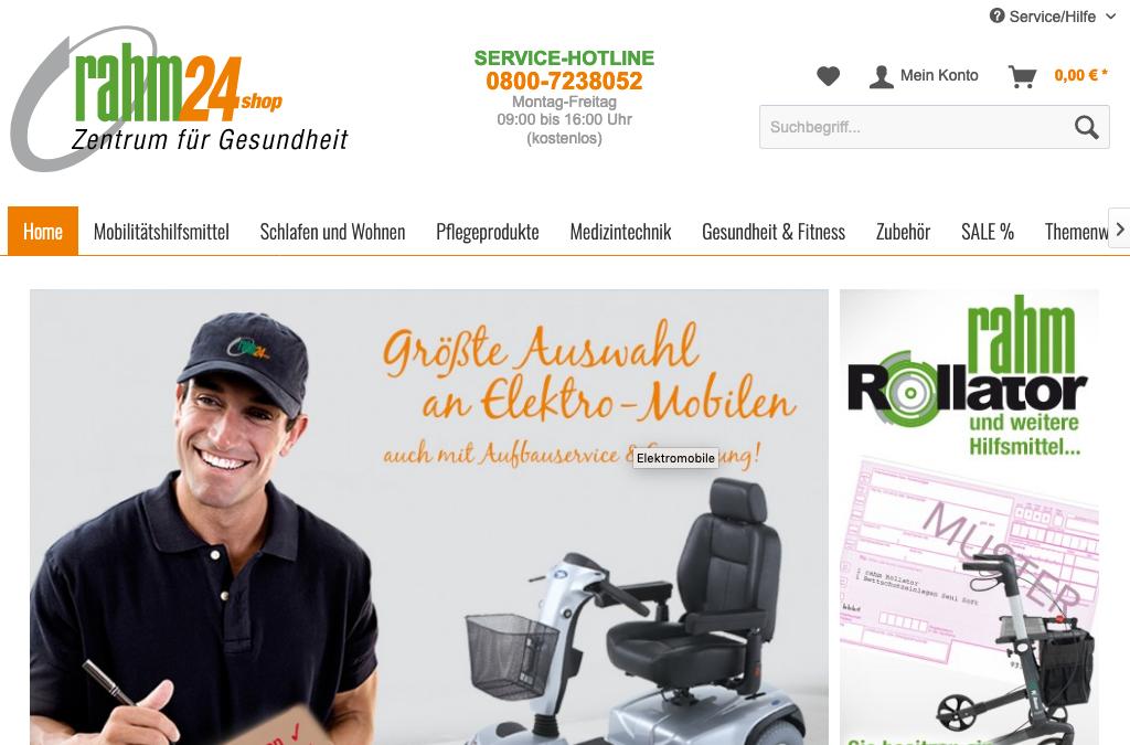 rahm24.de