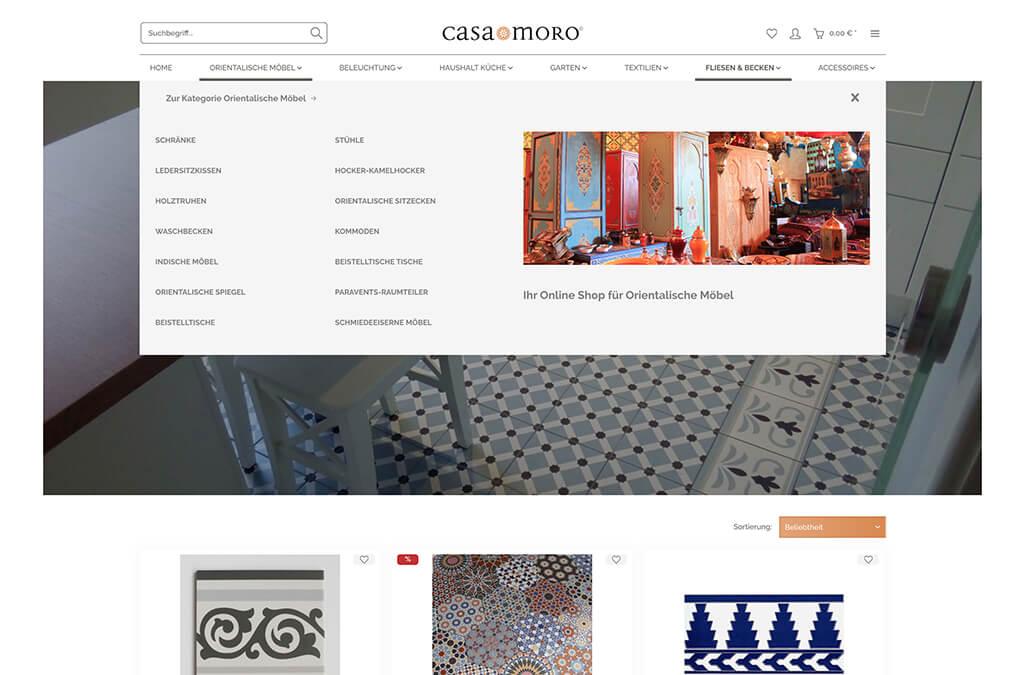 Casa-Moro