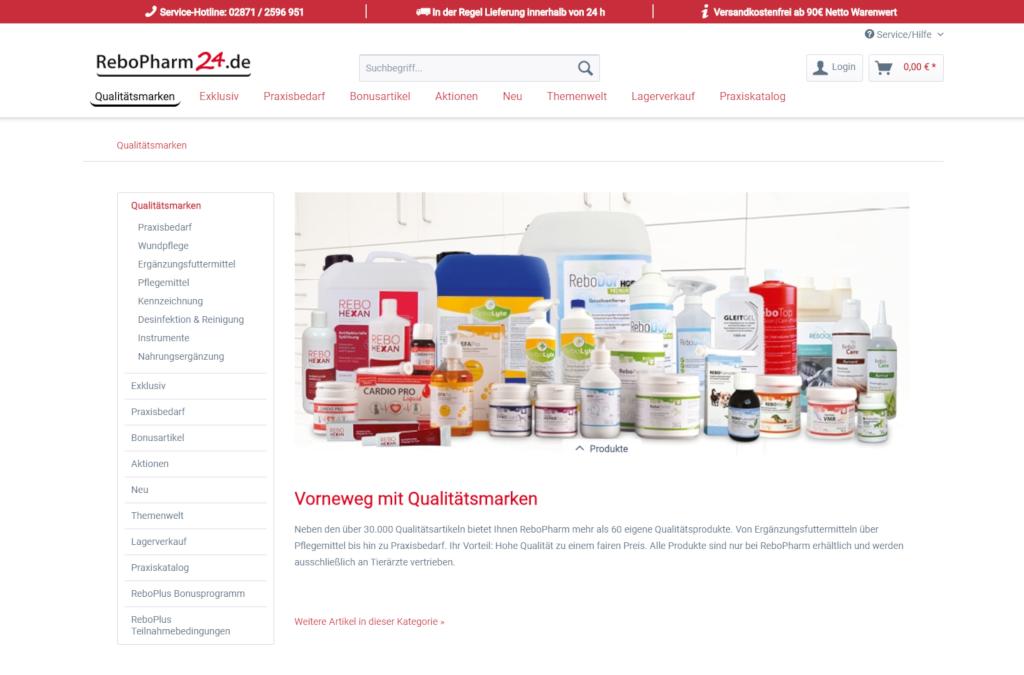 www.rebopharm24.de
