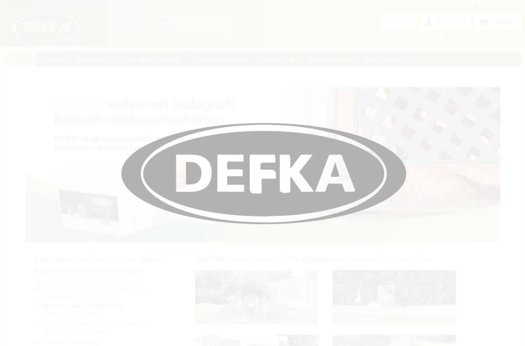 DEFKA