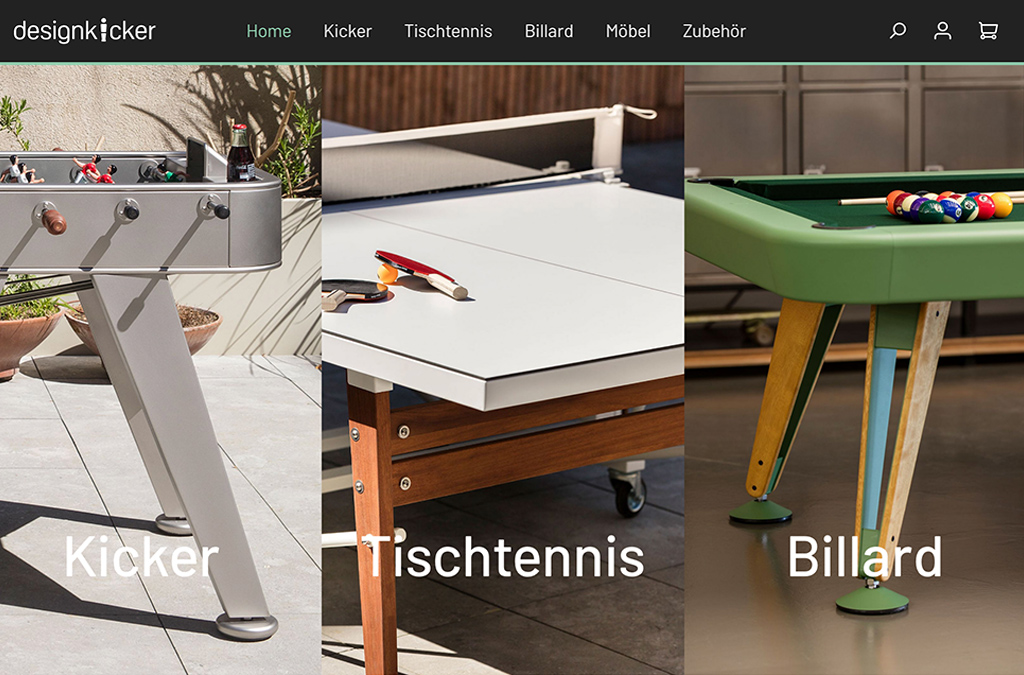 designkicker.de