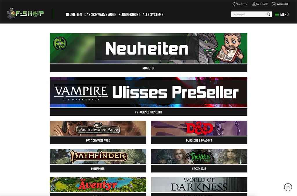 f-shop.de