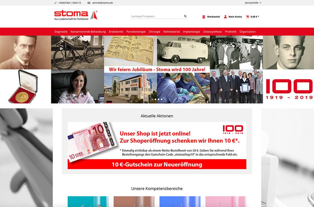 stoma-shop.com