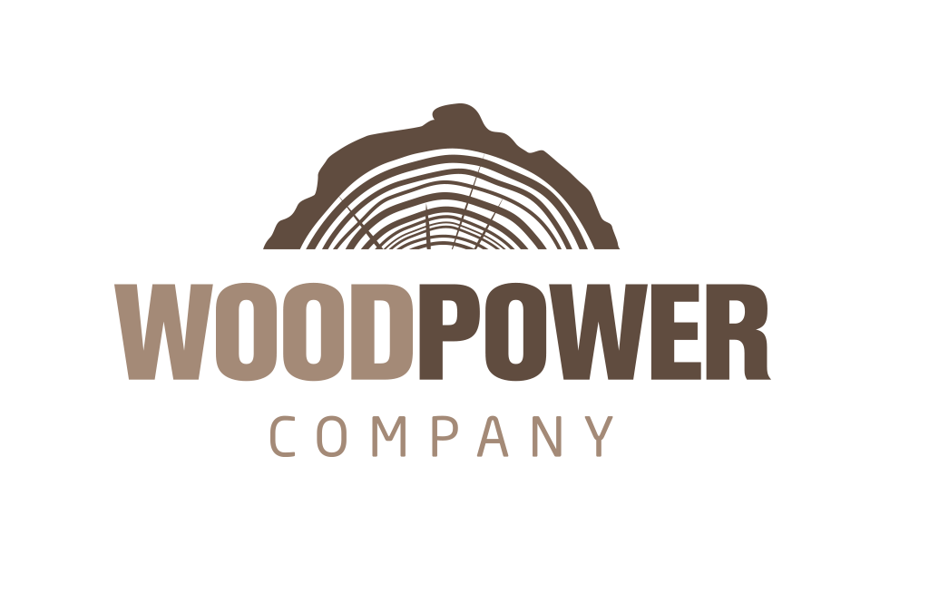Woodpower Company