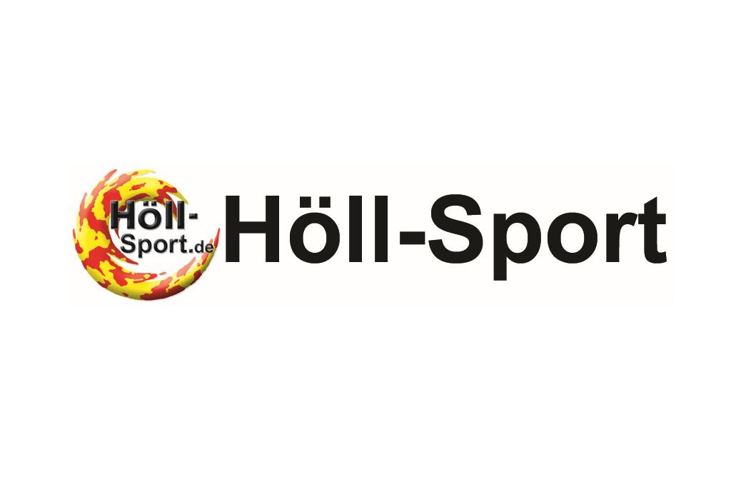 Höll-Sport