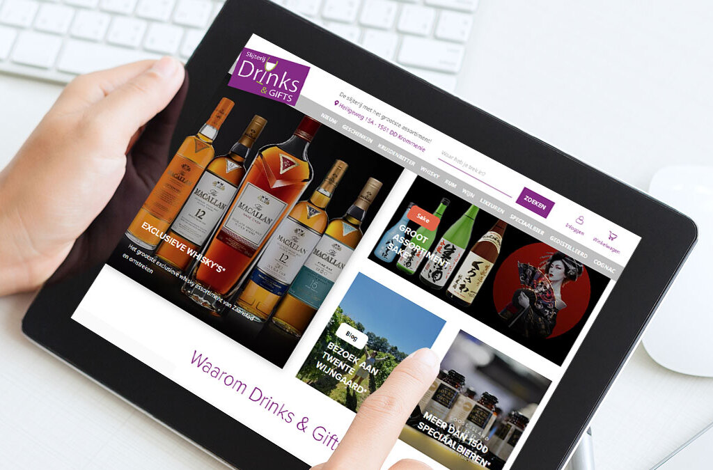 www.drinks-gifts.nl