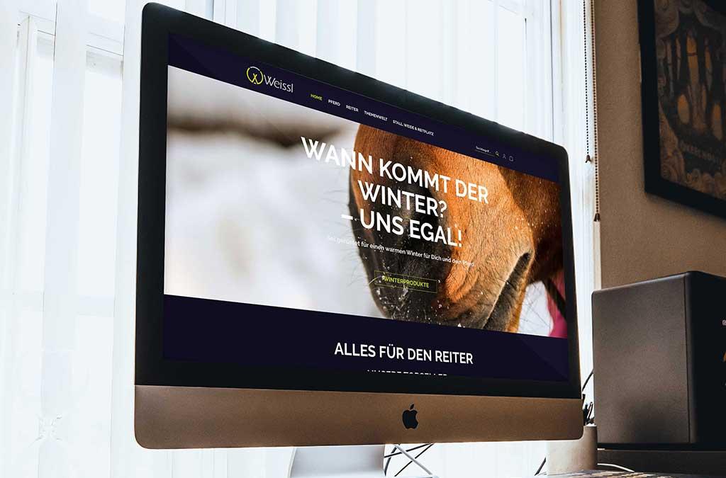 Weissl GmbH