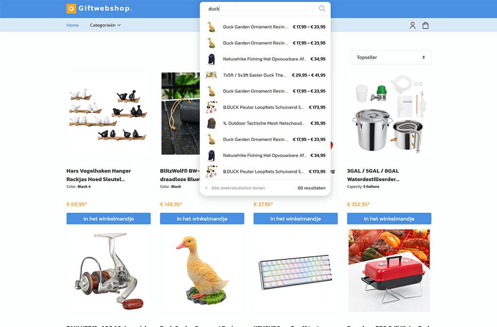 giftwebshop.com