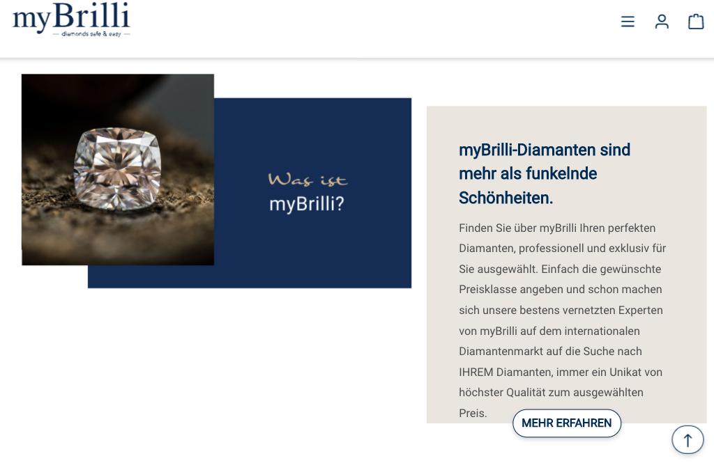MyBrilli