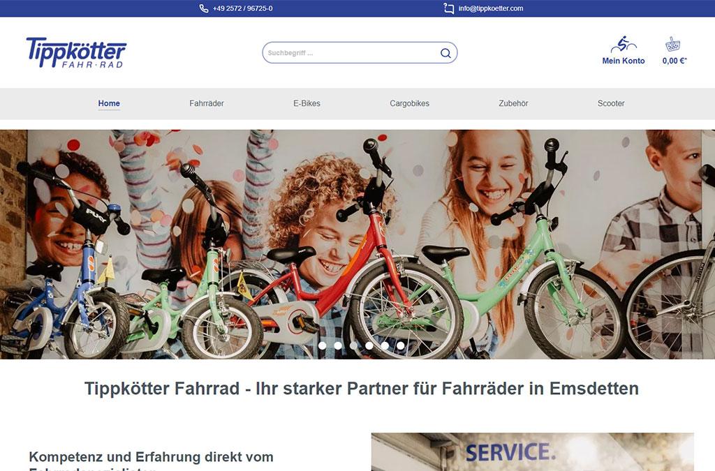 TIPPKOETTER.COM