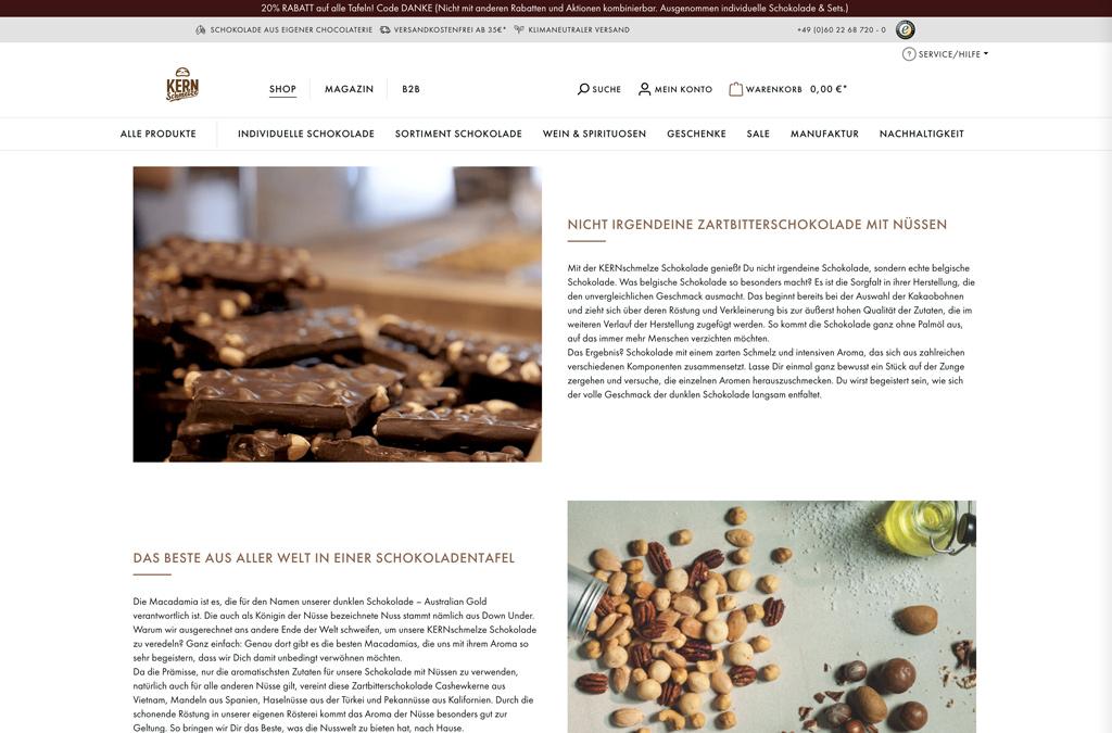kern-schmelze.com