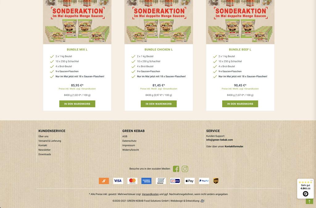 shop.green-kebab.com