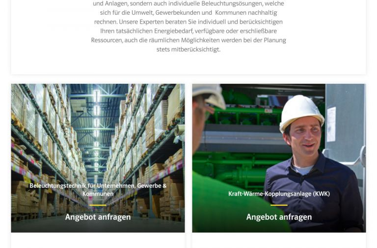 Bayernwerk AG