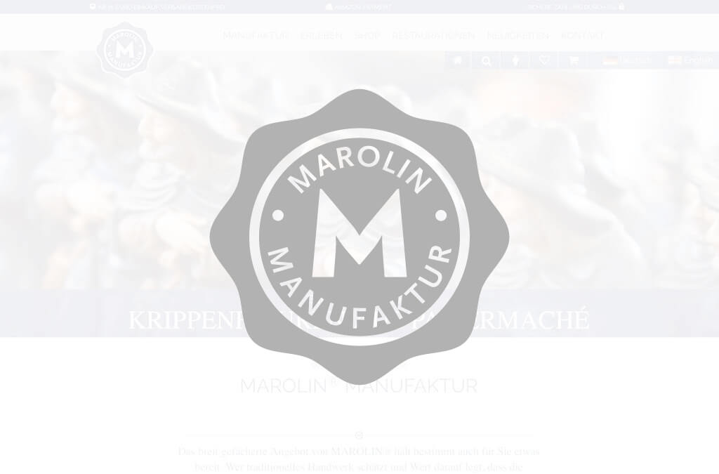 Marolin Manufaktur