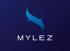 8mylez GmbH