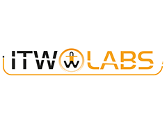 ITW International Trading Workgroup GmbH