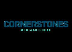 Cornerstones media