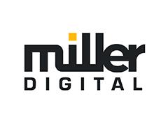 Miller Digital