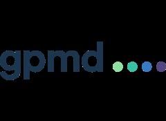 GPMD Ltd