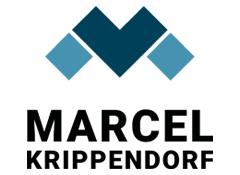 Internetdienstleistungen Marcel Krippendorf