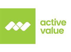 active value GmbH