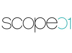 scope01 GmbH