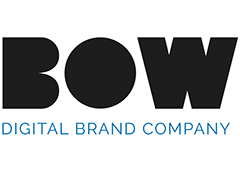 BOW Digital Brand Company GmbH