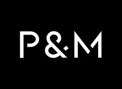 P&M Agentur Software + Consulting GmbH