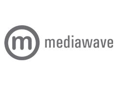 mediawave commerce GmbH
