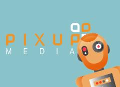Pixup Media GmbH