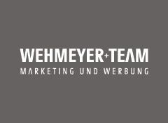 Wehmeyer + TEAM GmbH