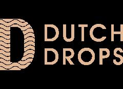DutchDrops E-commerce