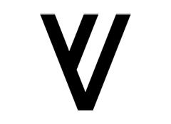 Vervaunt Consulting