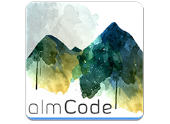 almCode GmbH