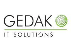 GEDAK GmbH